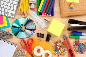 office-supplies-products